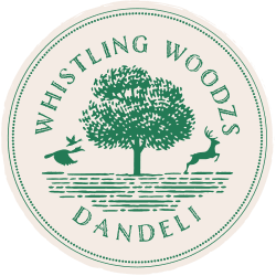 whistlingwoods_dandeli_rafting